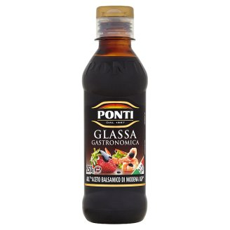 Ponti Glassa Gastronomica poleva 250g