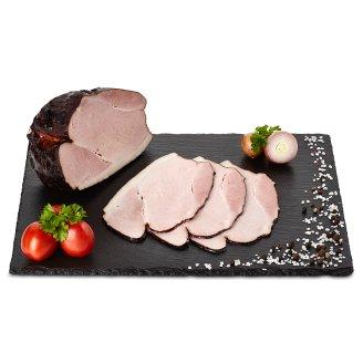 Ponnath ŘEZNIČTÍ MISTŘI Smoked Rural Pork Leg