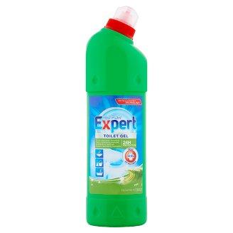 Go for Expert Pine čisticí a dezinfekční prostředek 750ml