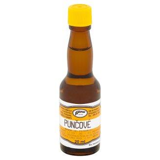 Aroco Punčové aroma do potravin 20ml