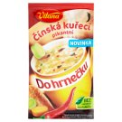 Vitana Do hrnečku Chinese Instant Soup Spicy Chicken 16g
