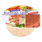 Gurmán Klub Rumcajs Salad 150g