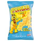 Pom-Bär Fried Potato Snack with the Flavor of Cheese 50g
