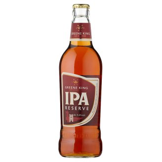 Greene King IPA Reserve Pivo 500ml