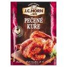J.C. Horn Pečené kuře 30g