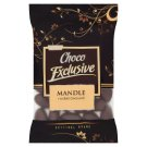 Poex Choco Exclusive Almond in Bitter Chocolate 150g