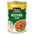 Hamé Western fazole 415g