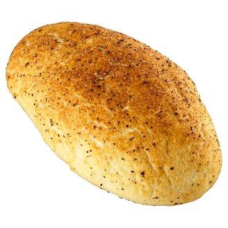 Tiger Spiced Bread 270g
