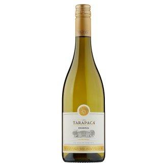 Viña Tarapacá Reserva Chardonnay bílé víno 0,75l