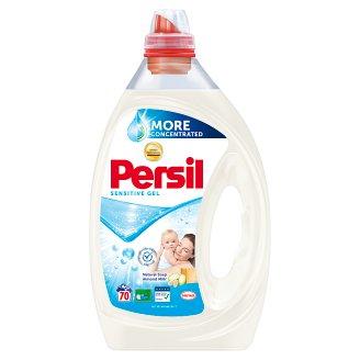 Persil Sensitive-Gel 70 praní 5,11l
