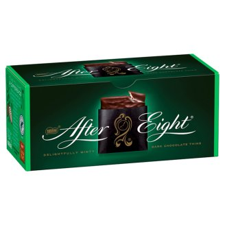 After Eight Jarní 200g