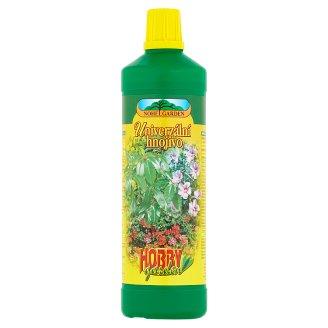 Nohel Garden Hobby Universal Fertilizer 1L
