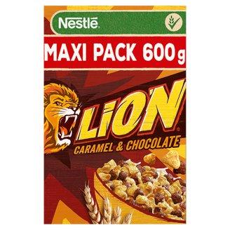 NESTLÉ LION 600g