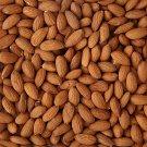 Almond Natural