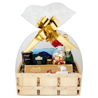 Gift Box Lux II.