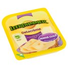 Leerdammer Delacre Sliced ​​Cheese 150g