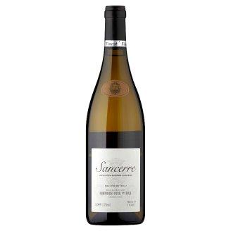 Tesco Finest Sancerre French White Wine 75cl
