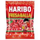 Haribo Fresa-balla Jelly with Fruit Flavor 100g