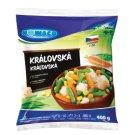 Nowaco Royal Vegetable Mix 400g