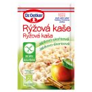 Dr. Oetker Rice Porridge Apple-Cinnamon 52g