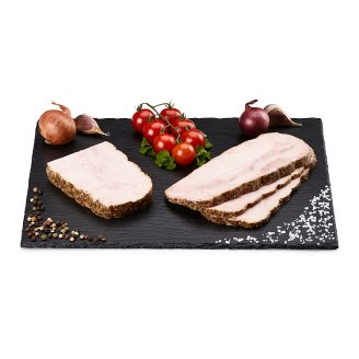 Chodura Pork Ham in Pepper