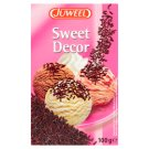 Juweel Sweet Decor Chocolate Rice 100g