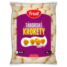 Friall Tábor Potato Croquettes 750g