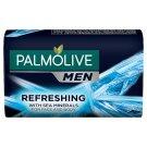 Palmolive Men Refreshing mýdlo 90g