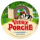 Vieux Porche Camembert 250g