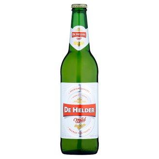 De Helder Mild pivo stolní světlé 500ml