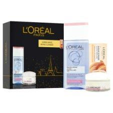 image 2 of L'Oréal Paris Gift Set