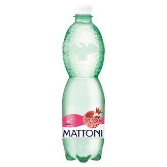 Mattoni Pomegranate Sparkling 0.5L
