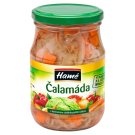 Hamé Spicy Sweet and Sour Pickled Mixed Vegetables 330g