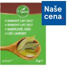 T Spice Bay Leaf Whole 5g