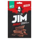 Jim Jerky Original Dried Beef 23g