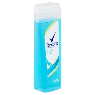 Rexona Osvěžující dámský sprchový gel Oxygen Fresh 250ml