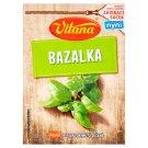 Vitana Basil 8g