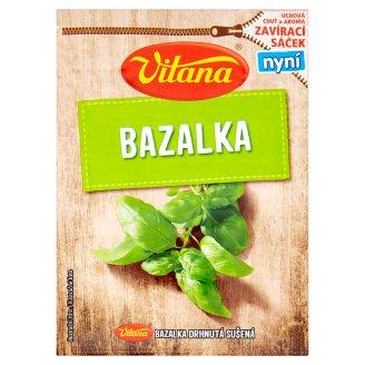 Vitana Bazalka 8g