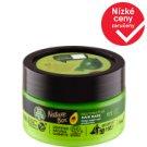 Nature Box maska Avocado Oil 200ml