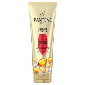 Pantene 3 Minute Miracle Color, Ochrana Pro Zářivou Barvu Vlasů 200ml