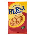 Bersi Snack Snack Flavoured with Smoked Ham 60g