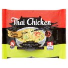 InTaste Quality Thai Chicken Instant Noodle Soup 65g