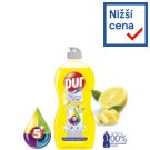 Pur Power Lemon Washing Up Liquid 450ml