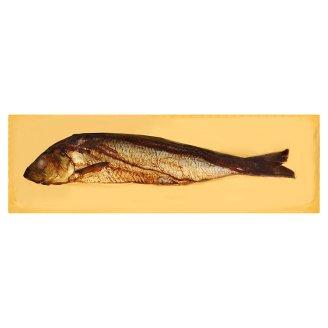 Papei Ryby Uzený sleď kuchaný