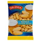 Dr. Ensa Almonds Roasted Salted 60g