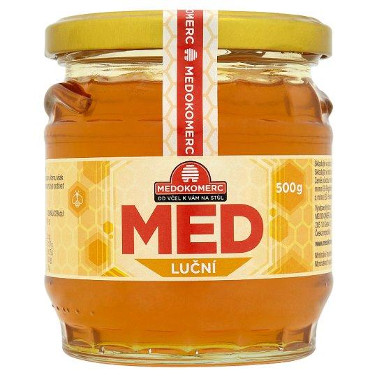 Medokomerc Honey Meadow 500g