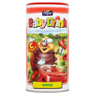 Frape Dětský instantní nápoj ovocný 200g
