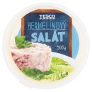 Tesco Christmas Ermine Salad 500g