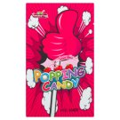 Popping Candy Lollipop 11g