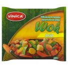 Vinica Wok Asia Deep-Frozen Vegetable Mix 350g
